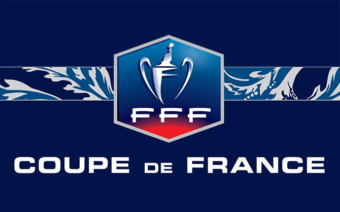 Coupe de france tirage au sort des 8 me jeudi rennes - Tirage 8eme de finale coupe de france ...